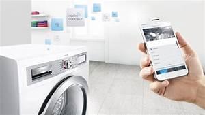 Smart Home Bosch : best new products for the yale home show 2018 ~ Orissabook.com Haus und Dekorationen