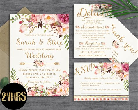 Floral Wedding Invitation Template Wedding Invitation. Resume Examples For Business Template. Weight Chart For Girls Template. Make A Family Tree Chart Template. Seating Chart Classroom Template. Technical Support Cv Sample Template. Save The Date Samples Template. Record Label Contract Pdf Template. Preschool Teacher Observation Form Template
