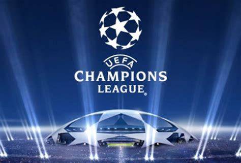 Wednesday's UEFA Champions League preview and fixtures