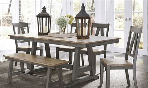 dining room furniture sheelys furniture appliance