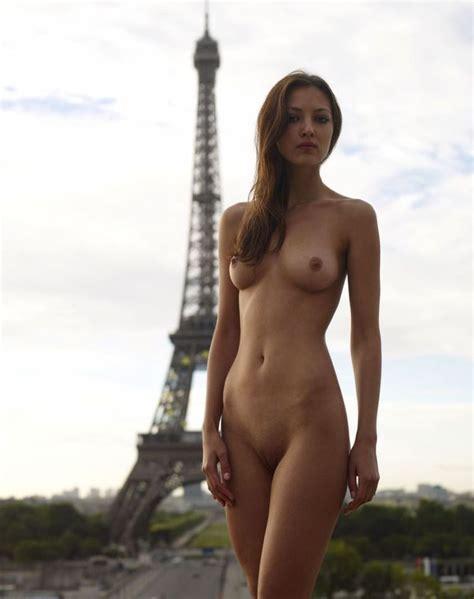 Perfect In Paris Porn Pic Eporner
