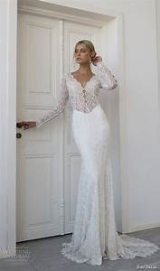 beaded long sleeve wedding dress dress blog edin With long sleeve beaded wedding dress