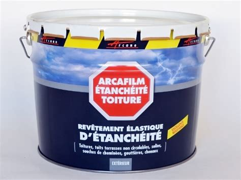 peinture d 233 tanch 233 it 233 sous carrelage ext 233 rieur ou