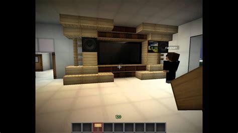 Minecraft Moderne Häuser Einrichten by Minecraft Let S Play Mehrfamilienhaus Einrichten