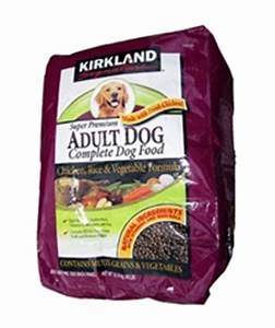 kirkland dog food review ingredients analysis With costco small breed dog food