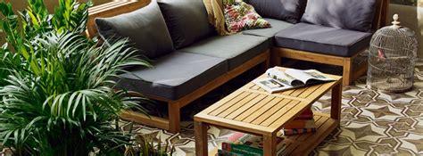 table basse de jardin photo 3 5 une table basse de