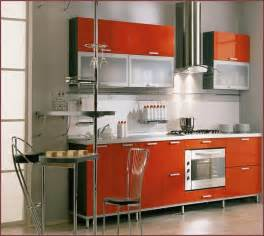 small kitchens design ideas kitchen layout ideas for small kitchens home design ideas