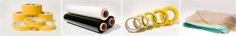 Технологический процесс производства пеллет из опилок и соломы изготовление самодельных гранул