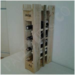 Meuble A Bouteille : surprenant de maison art dans meuble pour bouteille de gaz ~ Dallasstarsshop.com Idées de Décoration