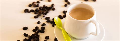 Coffee hurts your stomach because it stimulates gastric activity. Screw Coffee - Why I'm Giving Up Coffee - Brain Food Studio
