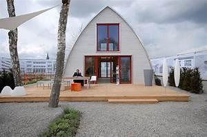 Cubig Haus Preise : cubig haus preisliste cubig haus preise cubig fassade mikrohaus with cubig haus preise gallery ~ Orissabook.com Haus und Dekorationen