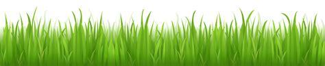 Grass Clipart Green Grass Background Clipart Clipground
