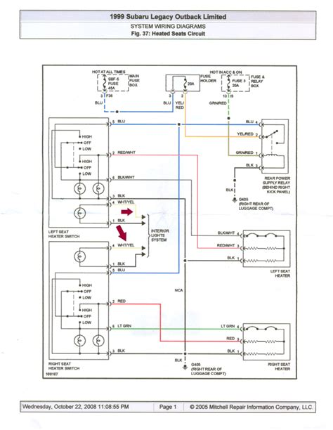 ecu wiring schematic  hyundai elantra wiring library