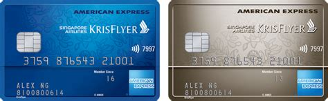 Principles and strategies to earn millions of miles and points. Rounding up all the current AMEX KrisFlyer credit card miles promotions | The Milelion