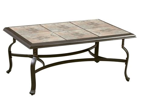 Coffee Tables Under $50  Roy Home Design