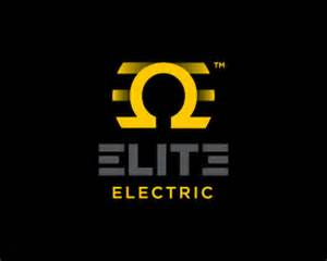 35+ Electrical Logos Inspiration with Modern Look