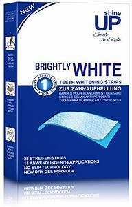 Paypal Zahlung In 14 Tagen Shops : shineup bright white strips 28 bleaching stripes zur zahnaufhellung in 14 tagen zahnaufheller ~ Watch28wear.com Haus und Dekorationen