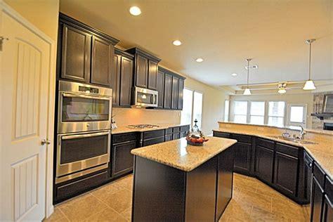 D&r Home Decor : Dr Horton Kitchen Cabinets