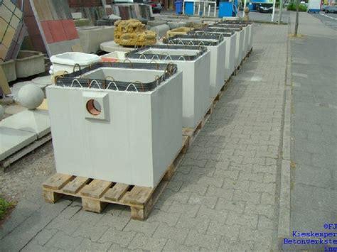 wu beton c25 30 wu beton preis dk dietmar klemm gmbh neubau und altbausanierung beton in der wu betonbauweise