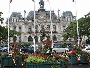 Le Clos Des Jardiniers Vannes : place maurice marchais wikip dia ~ Premium-room.com Idées de Décoration