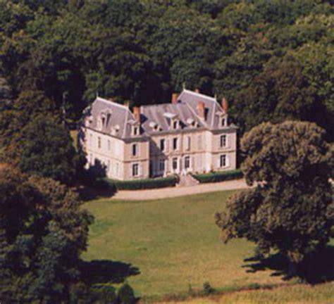 hebergement châteauvert chambres d 39 hôtes