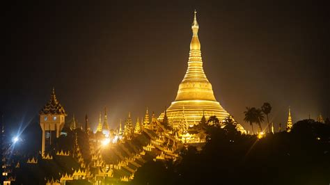 shwedagon pagoda wikiwand
