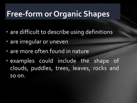 ppt principles and elements of design powerpoint