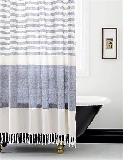 turkish shower curtain best 25 turkish towels ideas on turkish bath