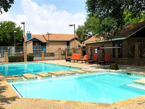 River Oaks Appartments by River Oaks Apartments Killeen Tx Apartment Finder