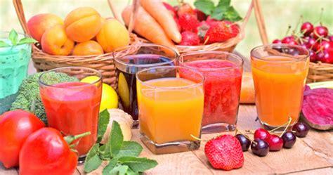 Minuman yang baik dikonsumsi setelah olahraga. 5 Minuman Yang Baik Untuk Kesehatan   KUNETIZEN