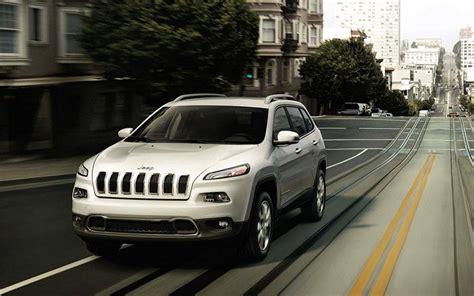 Chrysler Dealer York Pa dodge chrysler jeep ram car dealership near york pa new