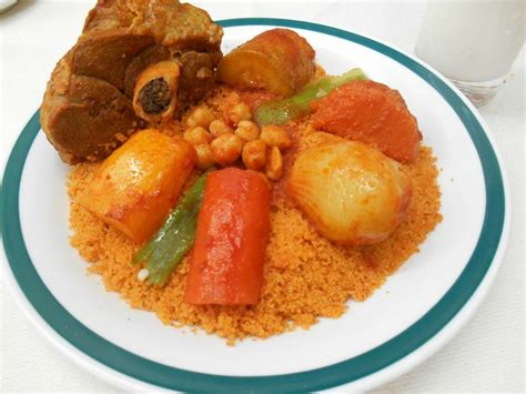 cuisine tunisien 78 best images about tunisian food on couscous