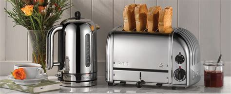 5 Best Oven Toaster Grillers In India To Buy Online 2017