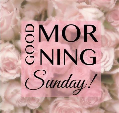 Sunday Morning Images Morning Wallpaper Sunday Morning Wallpaper