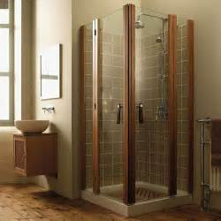 shower stall ideas for a small bathroom create your paradise in one corner elliott spour house
