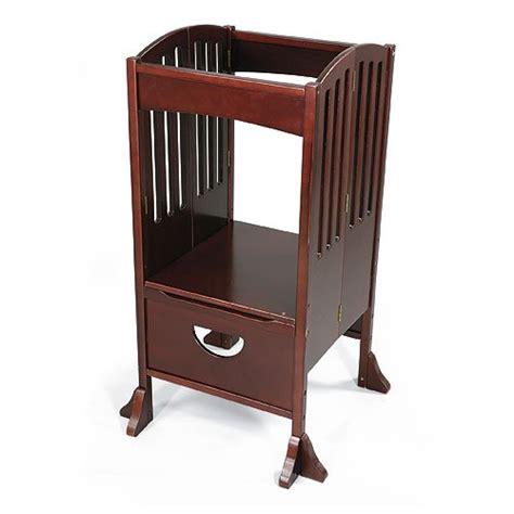 kitchen helper stool kitchen helper stool for toddlers