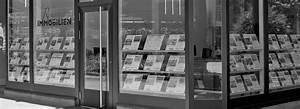 Lohnt Sich Vermieten : haus oder wohnung verkaufen oder vermieten ~ Lizthompson.info Haus und Dekorationen