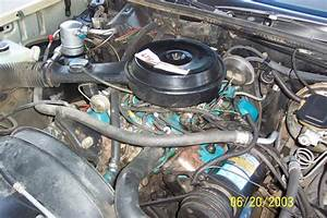Tmcmurray 1979 Chevrolet El Camino Specs  Photos