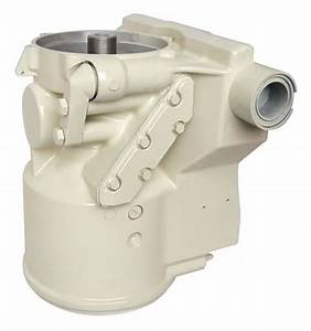 Omc Sterndrives   Ebasicpower Com  Marine Engine Parts