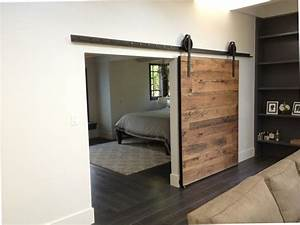 Barn doors for sale for Barnyard doors for sale