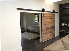 Barn doors for sale