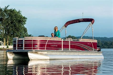 Pontoon Boats For Sale Visalia Ca by Pontoon New And Used Boats For Sale In California
