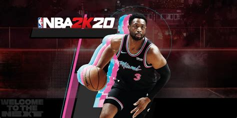 Nba 2k Or Nba Live Which Game Is Actually Better Thegamer
