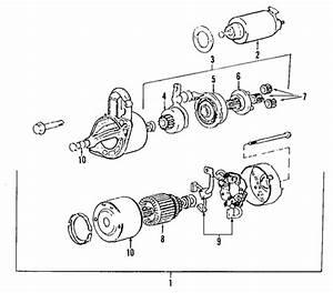 jaguar s type 3 0 engine diagram jaguar x type coolant With 2000 jaguar s type 3 0 fuse box diagram also hyundai santa fe fuse box
