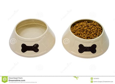 clip art water bowls  dogs clipart clipart suggest