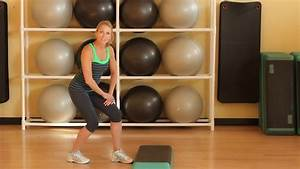 How To Stretch The Gastrocnemius  U0026 Soleus Muscles