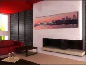 wohnzimmer wandbilder chestha wohnzimmer idee wandbilder