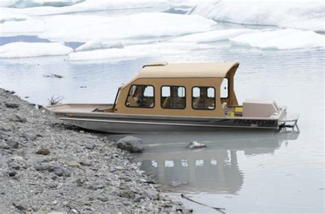 Airboat Knik Glacier by Airboat Picture Of Knik Glacier Tours Palmer Tripadvisor