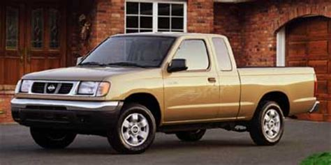 how it works cars 1998 nissan frontier spare parts catalogs 1998 nissan frontier parts and accessories automotive amazon com