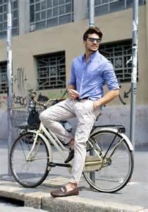 Tod 39 S Mdv Style Street Style Magazine